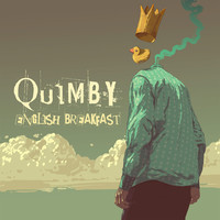 Thumbnail for the Quimby - English Breakfast link, provided by host site