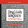Thumbnail for the Garrison Keillor - English Majors: A Comedy Collection for the Highly Literate, Vol. 2 link, provided by host site