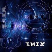 Thumbnail for the Imix - Enjoy This Trip link, provided by host site