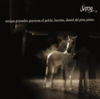 Thumbnail for the Enrique Granados - Enrique Granados: Goyescas, El pelele, Bocetos, Daniel del Pino, Piano link, provided by host site