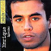 Thumbnail for the Enrique Iglesias - Enrique Iglesias Canta Em Português link, provided by host site