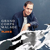 Thumbnail for the Grand Corps Malade - Ensemble link, provided by host site