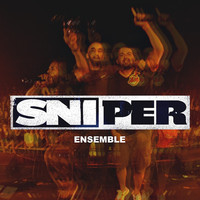 Thumbnail for the Sniper - Ensemble link, provided by host site