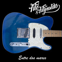 Thumbnail for the Fito y Fitipaldis - Entre dos mares link, provided by host site
