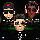 Image of Jowell & Randy linking to their artist page due to link from them being at the top of the main table on this page