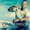 Thumbnail for the Top One Frisson - Ephphatha link, provided by host site