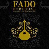 Thumbnail for the Maria Amélia Proença - Era Só o Que Faltava link, provided by host site