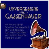 Thumbnail for the Rudolf Scherfling - Es geht alles vorüber link, provided by host site