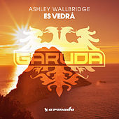 Thumbnail for the Ashley Wallbridge - Es Vedra link, provided by host site