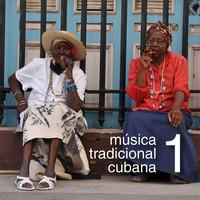 Thumbnail for the Ignacio Piñeiro - Esas No Son Cubanas link, provided by host site