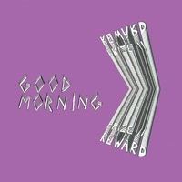 Thumbnail for the Good Morning - Escalator link, provided by host site