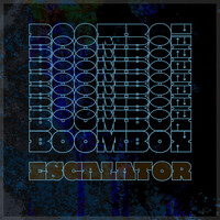Thumbnail for the Boombox - Escalator link, provided by host site