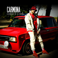 Thumbnail for the Carmona - Escondido en la Bruma link, provided by host site