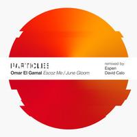 Thumbnail for the Espen - Escoz Me - Espen Remix link, provided by host site