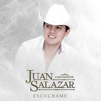 Thumbnail for the Juan Salazar - Escúchame link, provided by host site