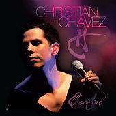 Thumbnail for the Christian Chávez - Esencial link, provided by host site
