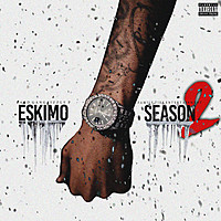 Thumbnail for the BandGang Jizzle P - Eskimo Season 2 link, provided by host site