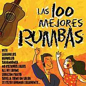 Thumbnail for the Rumba Tres - Espinita link, provided by host site