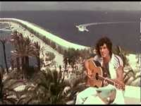Thumbnail for the Albert Hammond - Espinita link, provided by host site