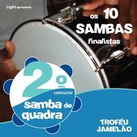 Thumbnail for the Monarco - Esqueça de Mim link, provided by host site