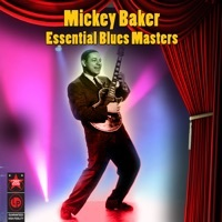 Thumbnail for the Mickey Baker - Essential Blues Masters link, provided by host site