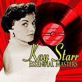 Thumbnail for the Kay Starr - Essential Masters link, provided by host site