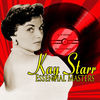 Image of Kay Starr linking to their artist page due to link from them being at the top of the main table on this page