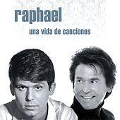 Thumbnail for the Raphael - Estar enamorado link, provided by host site