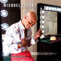 Thumbnail for the Michael Stuart - Estar Enamorado link, provided by host site