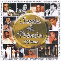 Thumbnail for the Dudu Nobre - Estava Perdido Num Mar link, provided by host site