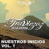 Thumbnail for the Traviezoz De La Zierra - Este Corazón (En Vivo) link, provided by host site