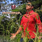 Thumbnail for the Alvaro Ríos - Estoy Perdido link, provided by host site
