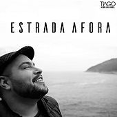 Thumbnail for the Tiago Abravanel - Estrada a Fora link, provided by host site