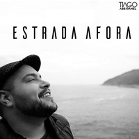 Thumbnail for the Tiago Abravanel - Estrada Afora link, provided by host site