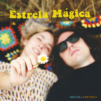 Thumbnail for the Winter - Estrela Mágica link, provided by host site