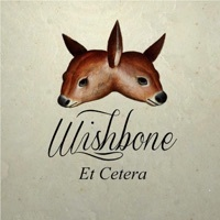 Thumbnail for the Wish Bone - Et Cetera link, provided by host site