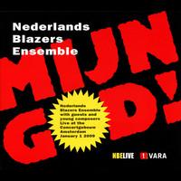 Thumbnail for the Hans Van Der Heide - Eternal Delight - Live link, provided by host site