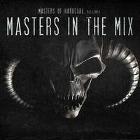 Thumbnail for the Tha Playah - Eternal (Official Masters Of Hardcore 2014 Anthem) [Mix Cut] - Original Mix link, provided by host site