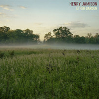 Thumbnail for the Henry Jamison - Ether Garden link, provided by host site