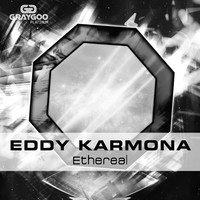 Thumbnail for the Eddy Karmona - Ethereal link, provided by host site