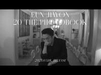 Thumbnail for the Sechs Kies - EUN JIWON 20 THE PHOTOBOOK & EUN JIWON 20 THE POSTER link, provided by host site