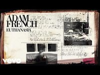 Thumbnail for the Adam French - Euthanasia link, provided by host site