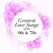 Thumbnail for the Love Affair - Everlasting Love (Re-Recording) link, provided by host site
