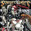 Thumbnail for the Scarlet Violet - Everlusting link, provided by host site