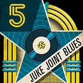 Thumbnail for the Lightnin' Hopkins - Every Day About This Time (Instrumental) [Instrumental Version] link, provided by host site