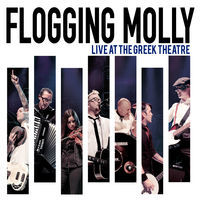 Thumbnail for the Flogging Molly - Every Dog Has Its Day link, provided by host site