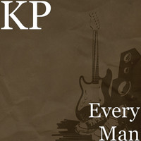 Thumbnail for the KP - Every Man link, provided by host site