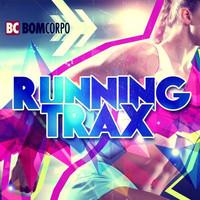 Thumbnail for the Beto Dias - Everything I Got - Joe K & Beto Dias Remix link, provided by host site
