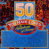 Thumbnail for the The Melachrino Strings - Everything I Have Is Yours link, provided by host site