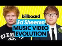 Evolution open your ears to happier billboard thumb